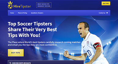 customer service tips of the day betting